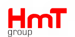 HmT Group Logo